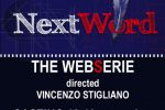 banner-square-next-world-webserie
